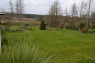 Detached house for sale in Roscommon, Ballinameen