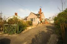 Detached Bungalow for sale in Broadfield...