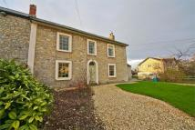 6 bed semi detached property for sale in Pack Horse Farm...