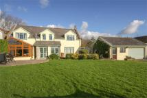 4 bedroom Detached property for sale in Baptist Cottage...