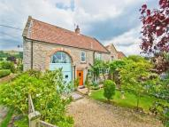 Cottage for sale in The Cider Barn, EASTON...