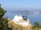 Detached Villa for sale in Mugla, Bodrum, Milas
