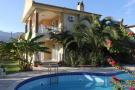 Detached Villa for sale in Mugla, Ortaca, Dalyan