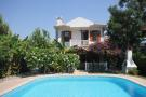 Detached Villa for sale in Dalyan, Ortaca, Mugla