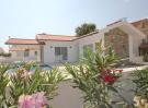 new development for sale in Mugla, Ortaca, Dalyan