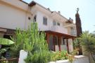 Semi-detached Villa for sale in Mugla, Ortaca, Dalyan