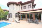 3 bedroom Detached Villa for sale in Mugla, Ortaca, Dalyan