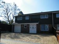 4 bedroom property for sale in Old Farm Road, Oakdale...
