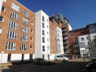 1 bedroom Flat for sale in Avenel Way, Poole, Dorset
