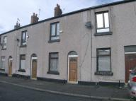2 bed Terraced house in Clarke Street...