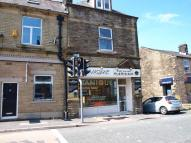 Commercial Property for sale in Dale Street, Milnrow...