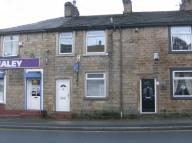 4 bedroom Cottage for sale in Market Street, Whitworth...