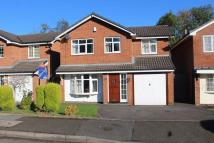 Fisherfield Detached property for sale