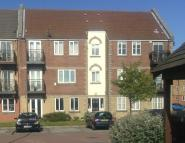 2 bed Flat in Lancelot Court...