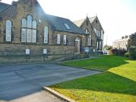 Ground Flat for sale in North View Road Bradford...