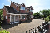 4 bedroom Detached home for sale in Fiddlers Drive...