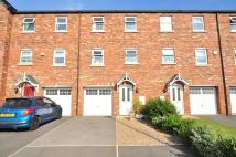 Town House for sale in Mallard Chase, Hatfield...