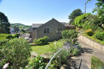 Detached home for sale in Longdale Avenue, Settle...