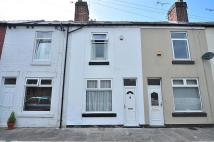 1 bed Terraced home in Rider Road, Hillsborough...