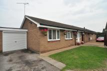 3 bed Bungalow for sale in Delta Way, Maltby...
