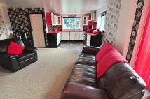 3 bedroom semi detached property in Russell Road, Goole...