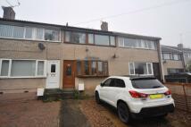 Terraced property for sale in Runtlings, Ossett...