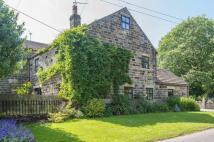 Cottage to rent in Loadbrook, Stannington...