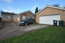 Detached Bungalow for sale in Stonehill Rise, Cudworth...