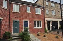 3 bed Terraced home for sale in Riverside Close...