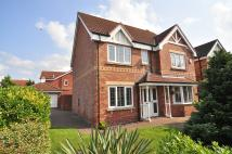 Detached home for sale in Fountain Court...