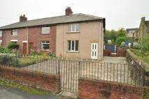3 bed End of Terrace home for sale in Manchester Road...