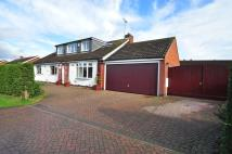 4 bedroom Detached property for sale in Back Lane South...