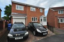 4 bedroom Detached home for sale in Caldbeck Grove...