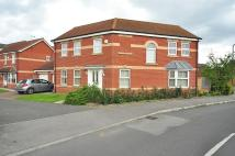 4 bed Detached property for sale in Brunswick Drive...