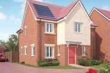 4 bedroom new home in Brays Lane, Canewdon...