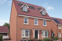 5 bed new house for sale in Brays Lane, Ashingdon...