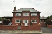 Detached home for sale in Weythorne Drive Birtle...