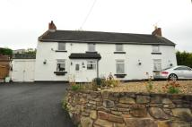 4 bedroom Detached property for sale in Top Hill, Bagillt, CH6