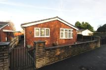 2 bed Bungalow in Berry Street...