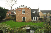 4 bedroom Detached home in Spring Vale Prestwich...