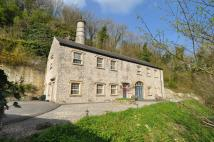5 bed Detached home in Litton Mill  Derbyshire