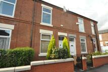 2 bedroom Terraced house for sale in Belmont Street...