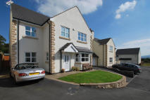 6 bedroom Detached property for sale in Maes Y Goron, Lixwm...