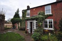 3 bed semi detached property in Stocks Lane, Penketh...