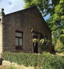 3 bedroom Detached property for sale in Bolton Road...