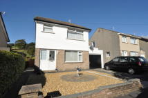 Beech Road Detached house for sale