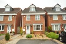 Nateby Court Detached property for sale