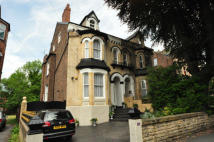 5 bedroom semi detached home in Mayfield Road...