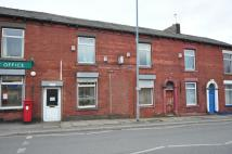 2 bed Terraced house in Rochdale Road  Oldham OL1