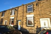 2 bed Terraced home in Mayfield Avenue...